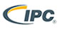 IPC Corporate Member - Association Connecting Electronics Industries